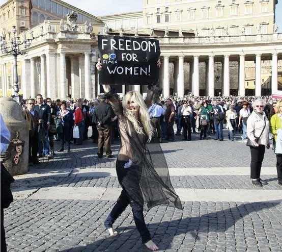 tarifas prostitutas prostitutas feministas