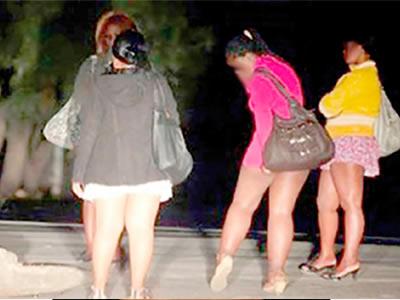 viedos prostitutas videos de prostitutas nigerianas